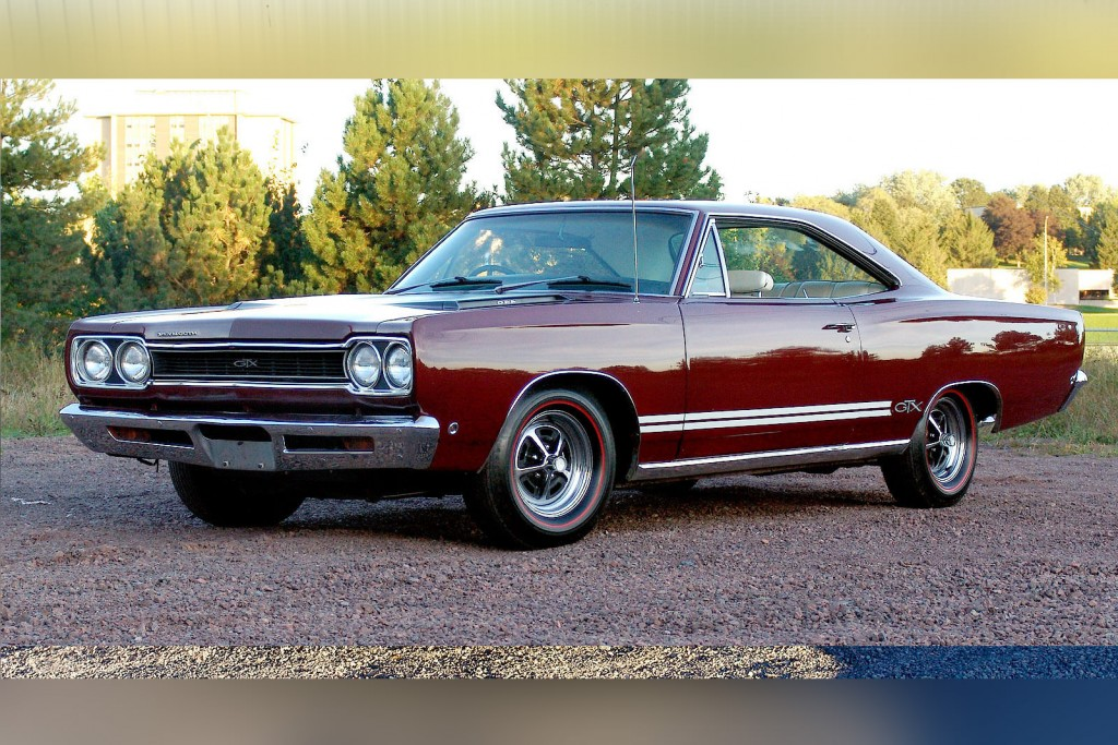 1968 Plymouth Gtx in addition 1977chryslercordoba further 173598 1969 Dodge Charger Se S Matching 383 Vintage Ac Ps Pdb Power Windows Auto Trans as well The Legendary 1970 Dodge Charger Muscle Car Review as well 1967 PLYMOUTH BARRACUDA FASTBACK 189993. on plymouth 440 magnum engine