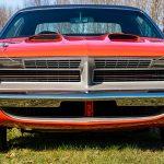 1970-Plymouth-Cuda-440-6-barrels-1