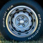 1970-Plymouth-Cuda-440-6-barrels-10
