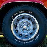 1970-Plymouth-Cuda-440-6-barrels-11