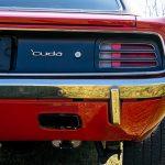 1970-Plymouth-Cuda-440-6-barrels-12