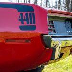 1970-Plymouth-Cuda-440-6-barrels-14