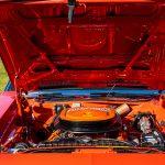 1970-Plymouth-Cuda-440-6-barrels-18