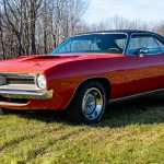 1970-Plymouth-Cuda-440-6-barrels-2