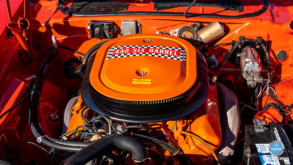 1970-Plymouth-Cuda-440-6-barrels-22