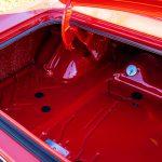 1970-Plymouth-Cuda-440-6-barrels-24