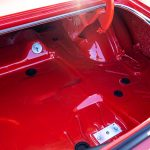 1970-Plymouth-Cuda-440-6-barrels-26