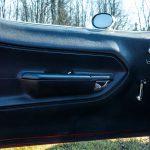 1970-Plymouth-Cuda-440-6-barrels-28