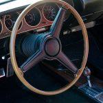 1970-Plymouth-Cuda-440-6-barrels-29