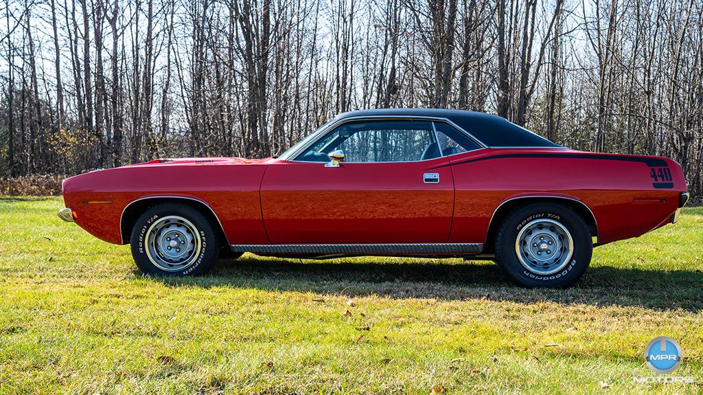 1970-Plymouth-Cuda-440-6-barrels-3