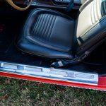 1970-Plymouth-Cuda-440-6-barrels-32