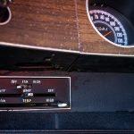 1970-Plymouth-Cuda-440-6-barrels-35