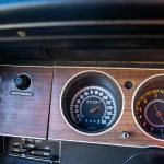 1970-Plymouth-Cuda-440-6-barrels-36
