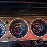 1970-Plymouth-Cuda-440-6-barrels-37