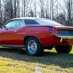 1970-Plymouth-Cuda-440-6-barrels-4