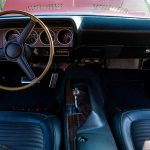 1970-Plymouth-Cuda-440-6-barrels-44