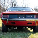 1970-Plymouth-Cuda-440-6-barrels-5