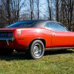 1970-Plymouth-Cuda-440-6-barrels-6