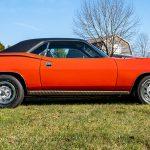 1970-Plymouth-Cuda-440-6-barrels-7