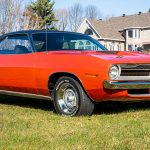 1970-Plymouth-Cuda-440-6-barrels-8