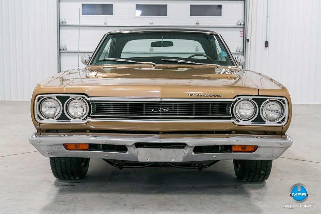 1968_GTX-1