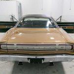 1968_GTX-11A