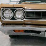 1968_GTX-13