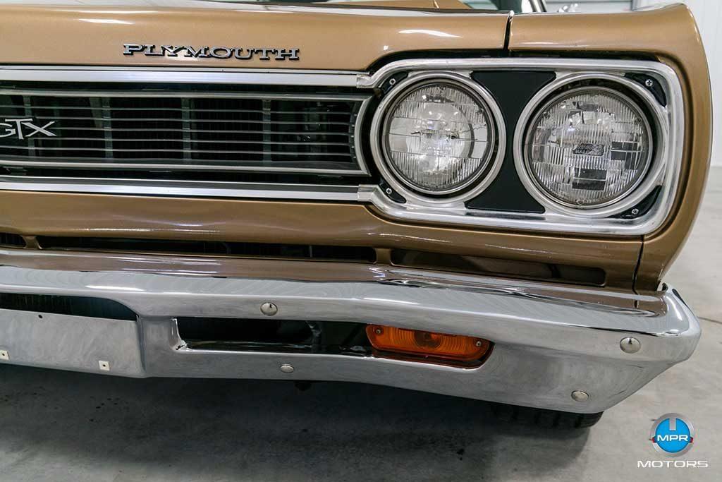 1968_GTX-14