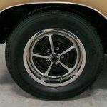 1968_GTX-30