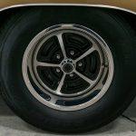 1968_GTX-32