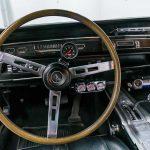 1968_GTX-55