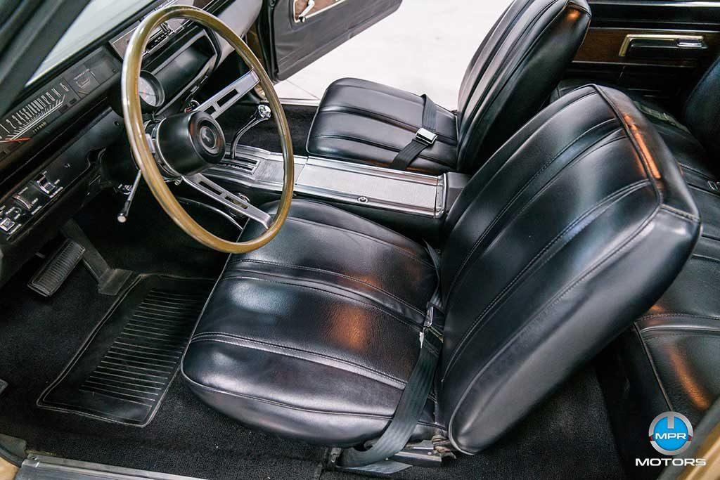1968_GTX-57