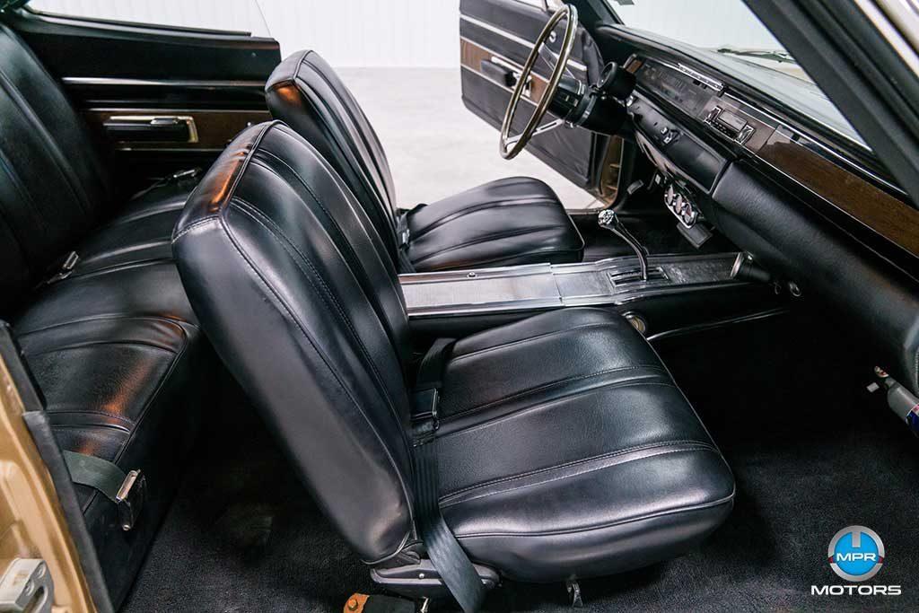 1968_GTX-62