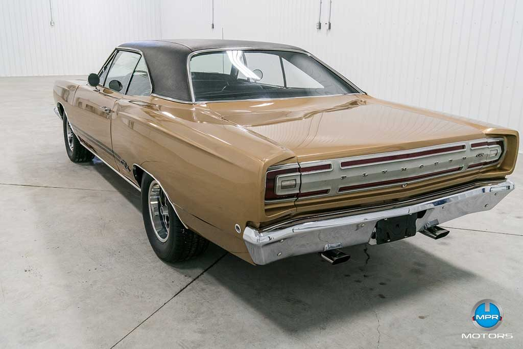 1968_GTX-7
