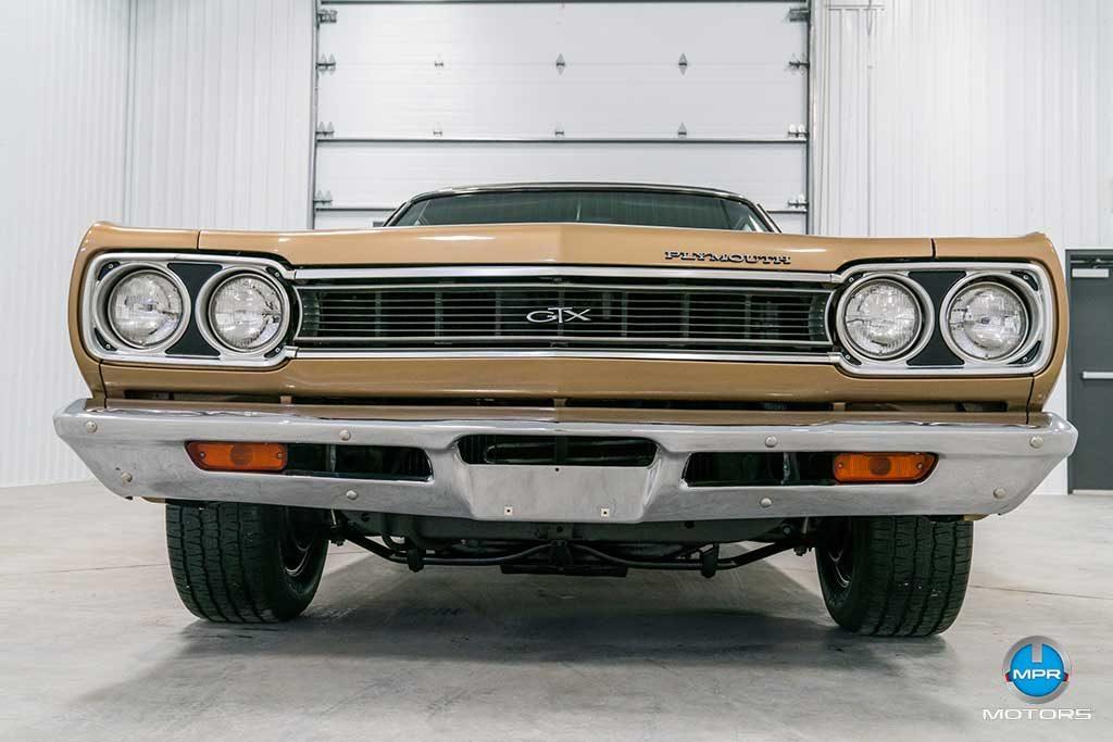 1968_GTX-82
