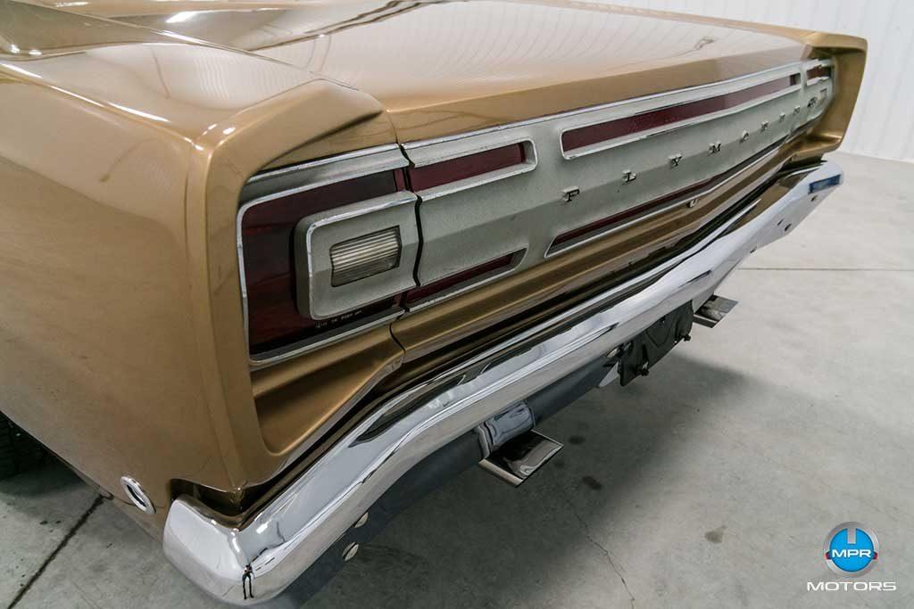 1968_GTX-84-(1)