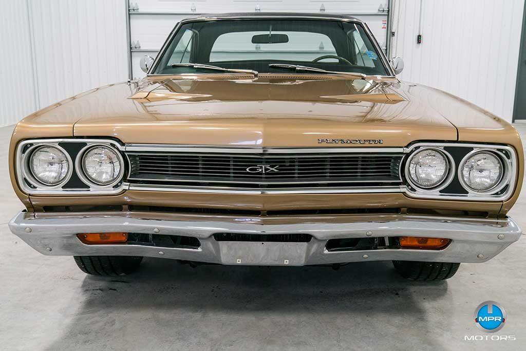 1968_GTX-84