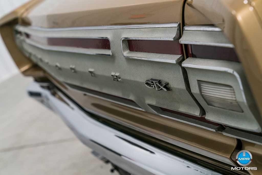 1968_GTX-88