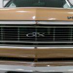 1968_GTX-90