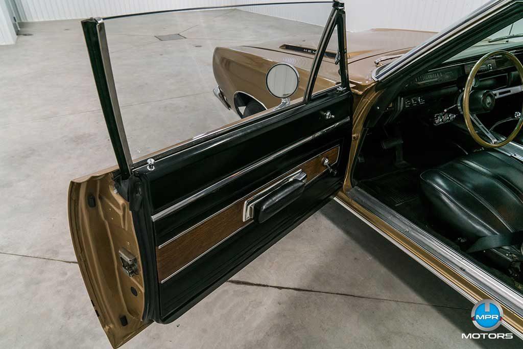 1968_GTX-93