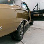 1968_GTX-94