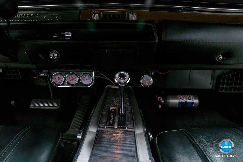 1968_GTX-97