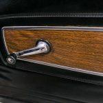 1968_GTX-99