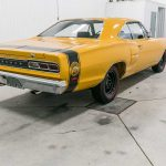 1969_Dodge_Superbee-10