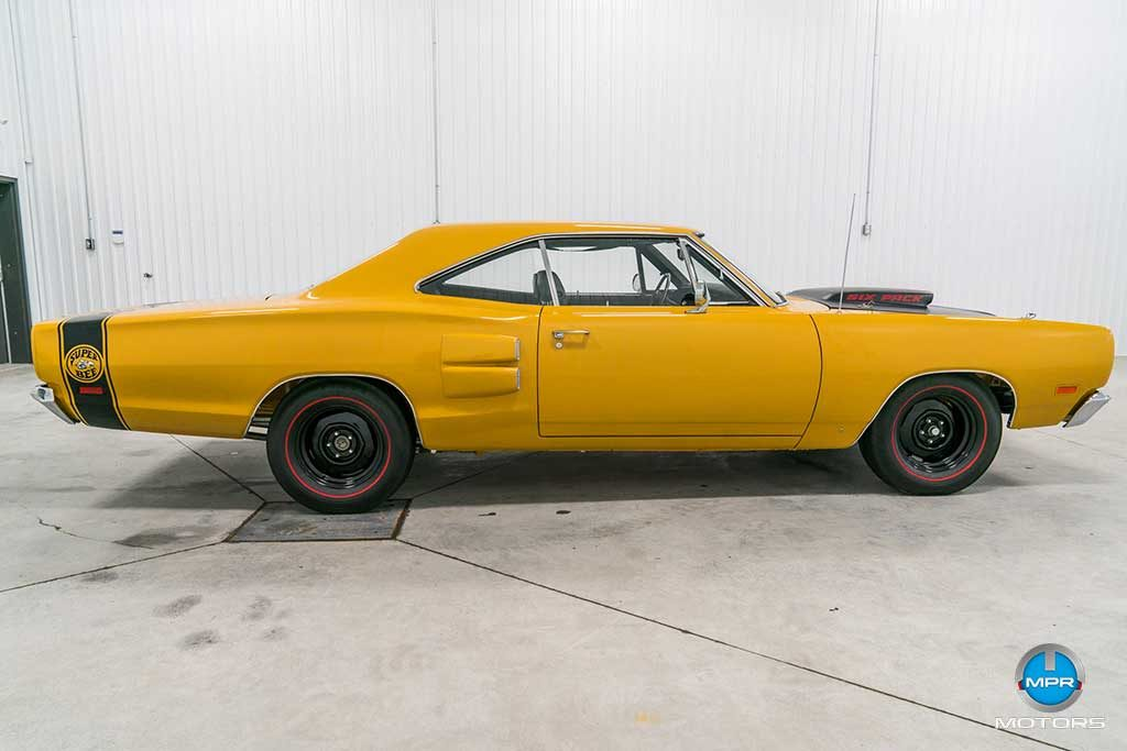1969_Dodge_Superbee-12