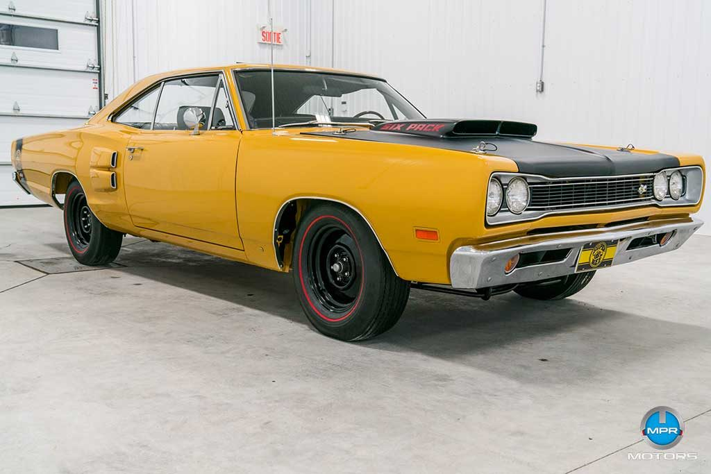 1969_Dodge_Superbee-13