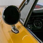 1969_Dodge_Superbee-13AA