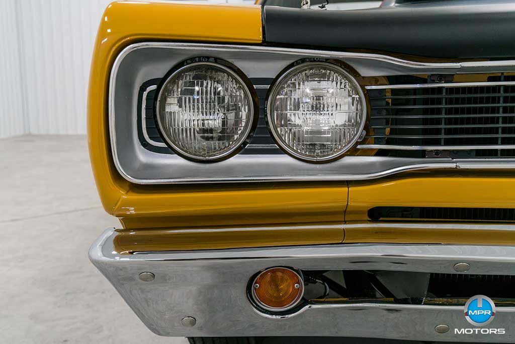 1969_Dodge_Superbee-13G
