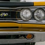 1969_Dodge_Superbee-16