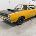 1969_Dodge_Superbee-6